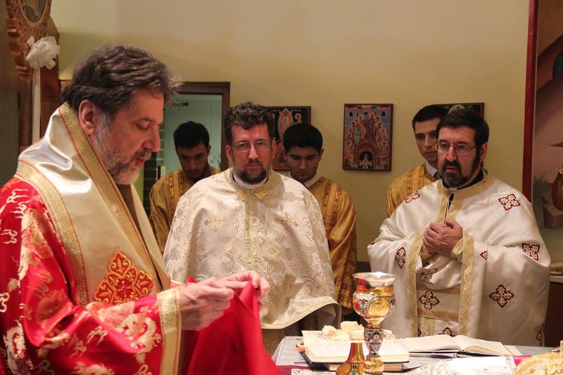 St. Demetrios 75th Anniversary (202).jpg