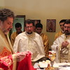 St. Demetrios 75th Anniversary (202).jpg