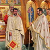 St. Demetrios 75th Anniversary (213).jpg