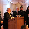 St. Demetrios 75th Anniversary (113).jpg