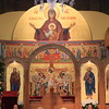 St. Demetrios 75th Anniversary (18).jpg
