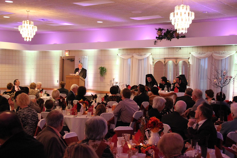 St. Demetrios 75th Anniversary (100).jpg