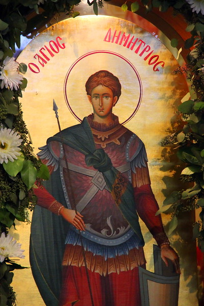 St. Demetrios 75th Anniversary (173).jpg