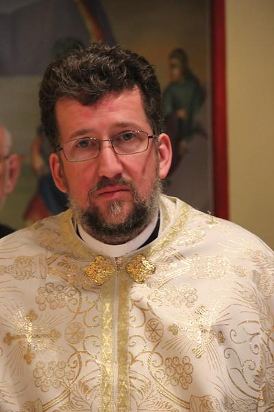 St. Demetrios 75th Anniversary (190).jpg