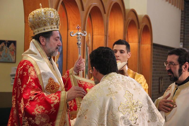 St. Demetrios 75th Anniversary (212).jpg