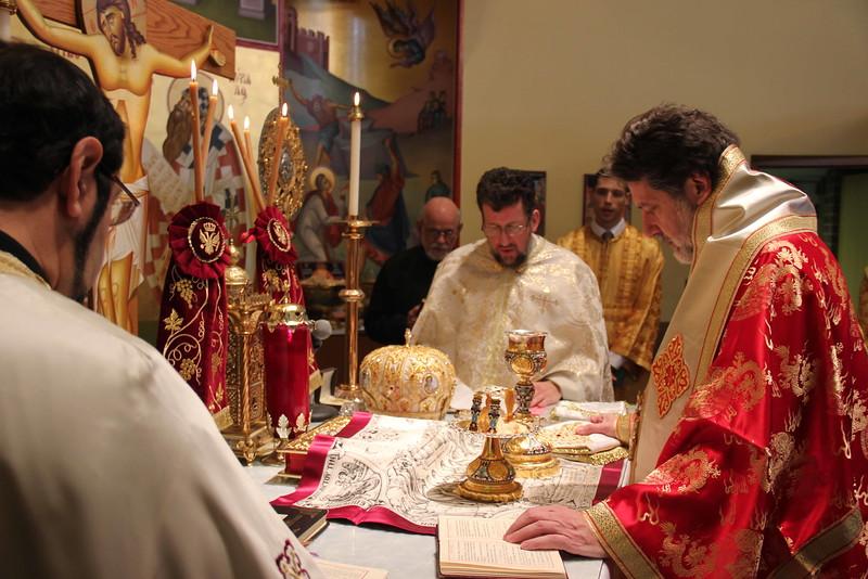 St. Demetrios 75th Anniversary (192).jpg