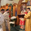 St. Demetrios 75th Anniversary (209).jpg