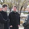 St. Demetrios 75th Anniversary (65).jpg
