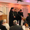 St. Demetrios 75th Anniversary (156).jpg
