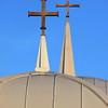 St. Demetrios 75th Anniversary (9).jpg