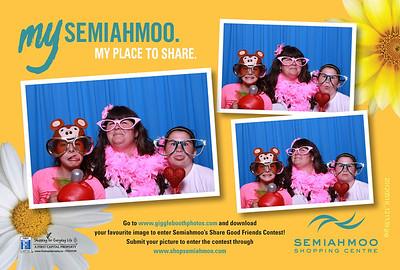 Semiahmoo May 19th