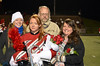 2012-2013 MHS Nightrider Marching Band : 11 galleries with 1673 photos