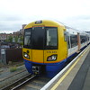 378233 New Cross.