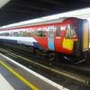 442422 London Victoria