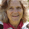 Judy Ditzler
