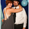 Shades Prom! 08-04-2012