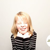 Smilebooth Holiday Cards LA :