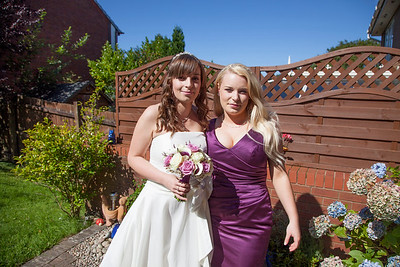 Sophie and David 024