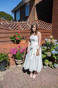 Sophie and David 018