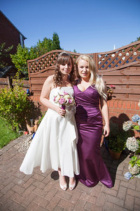 Sophie and David 023
