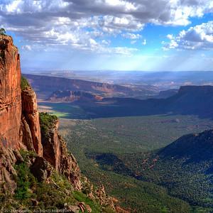 Fischer Valley View