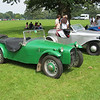 """<a href=""""http://www.classictrials.co.uk/gas00071.htm"""">http://www.classictrials.co.uk/gas00071.htm</a>"""