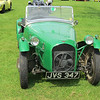 """This Buckler Mk5 has been featured on Classical Gas <a href=""""http://www.classictrials.co.uk/gas00071.htm"""">http://www.classictrials.co.uk/gas00071.htm</a>"""