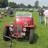 Mike Youngs ex Stuart Turner Dellow mk2