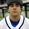 #4 Zach Garcia<br />   IF 5'9 170 JR <br /> Stockton, CA