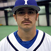 #25 Caleb Connolly  <br /> IF/RHP 5'10 180 JR<br />  Sacramento, CA