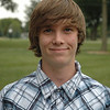 Warren Lannon  	<br /> Freshman  	<br /> North Platte, NE