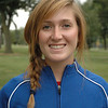 Alice Hackett  	<br /> Junior  	<br /> Rapid City, SD