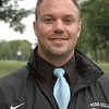 Justin Carver<br /> Head Coach<br /> York, NE