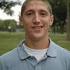 Kyle Bottom  	<br /> Freshman <br /> Imperial, NE