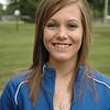 Karissa Austin  <br /> Sophomore  <br /> Morrill, NE