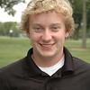 Tyler Cox  <br /> Freshman  <br /> Centennial, CO