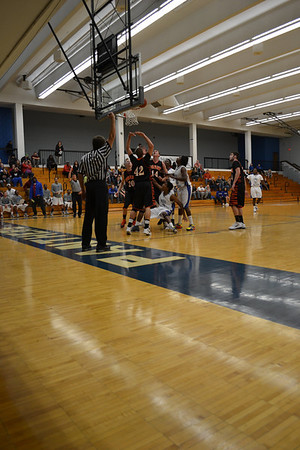 M JV Basketball Nov 8th