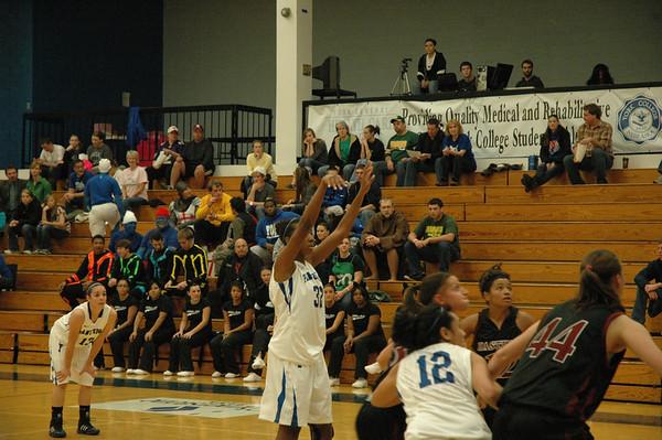 W Basketball Oct 29th
