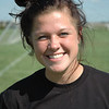 12  Kelsey Buglewicz  <br /> Midfielder  FR  <br /> Omaha, NE