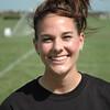 6  Kylie Fuller  <br /> Midfielder  SO  <br /> Junction City, KS