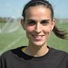 14  Lorena Medeiros  <br /> Midfielder  SR  <br /> Victoria, Brazil