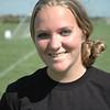 7  Jen Lyons  <br /> Forward  SO<br />   Kapuau, HI