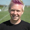 16  Shandie Curtis  <br /> Defender  SO  <br /> Prineville, OR