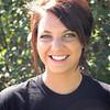 17  Anna Hoehn  <br /> Forward  FR <br />  York, NE