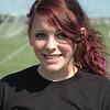 19  Kim Martin  <br /> Defender  SO <br />  Thornton, CO