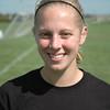 15  Rachel Johnson  <br /> Midfielder  SR  <br /> Des Moines, IA