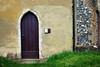 st remigius church dunston c