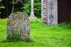st remigius church dunston  b