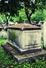 thomas bayes tomb b