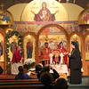 St. Demetrios 75th Anniversary (50).jpg